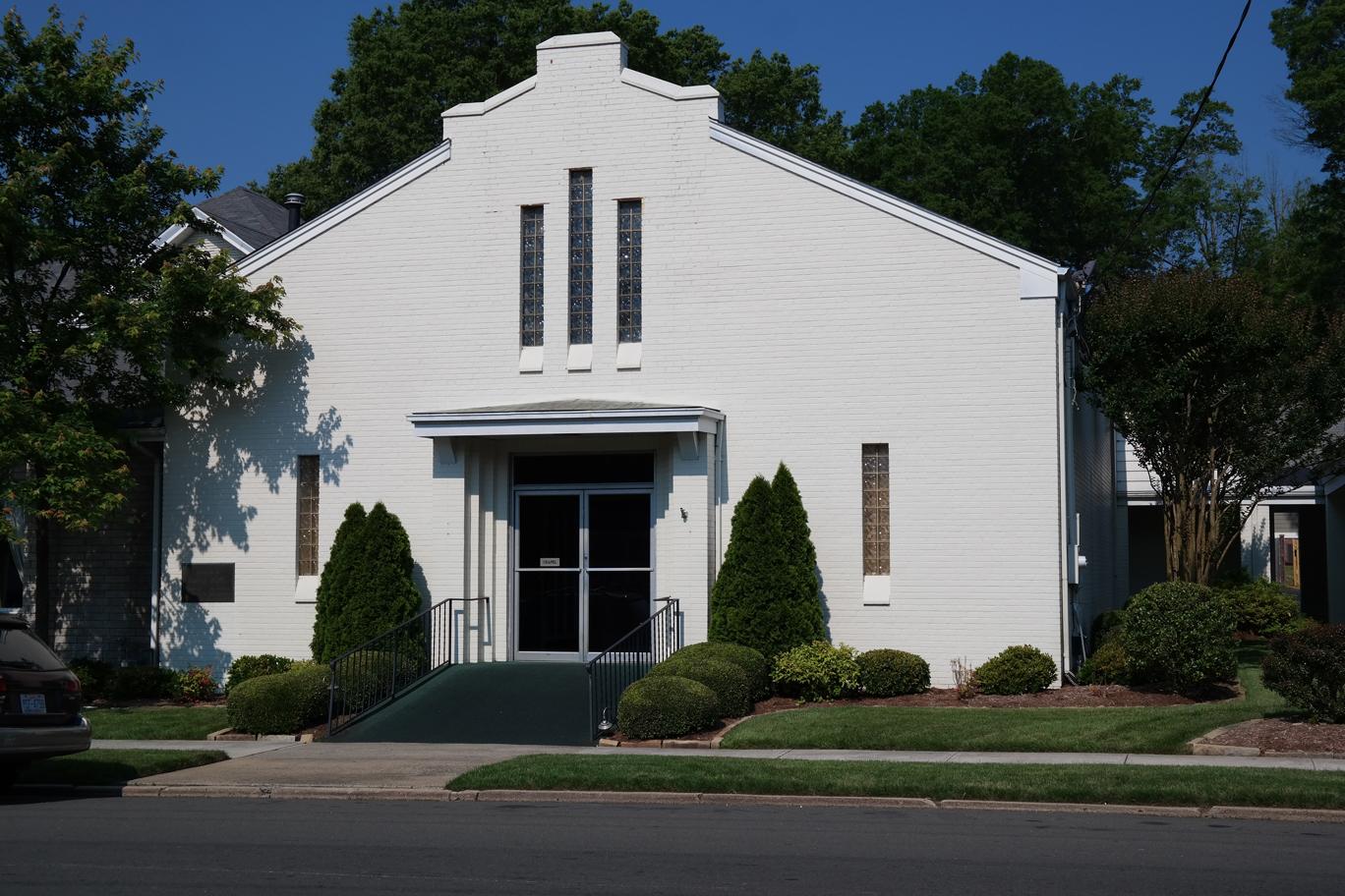 Clements Funeral Cremation Services Durham Hillsborough Nc